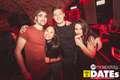 Max-Patzig-Party-Hard-Prinzzclub-DATEs-4896.jpg