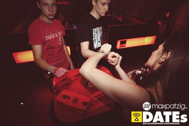 Max-Patzig-Party-Hard-Prinzzclub-DATEs-4899.jpg