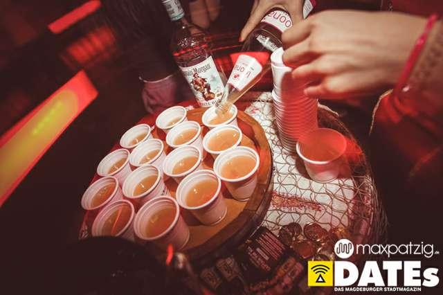 Max-Patzig-Party-Hard-Prinzzclub-DATEs-4900.jpg