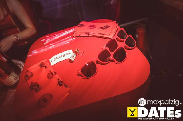 Max-Patzig-Party-Hard-Prinzzclub-DATEs-4901.jpg