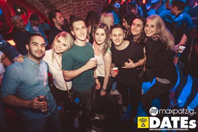 Max-Patzig-Party-Hard-Prinzzclub-DATEs-4902.jpg