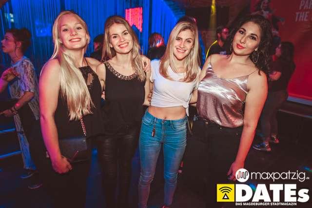 Max-Patzig-Party-Hard-Prinzzclub-DATEs-4908.jpg