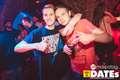 Max-Patzig-Party-Hard-Prinzzclub-DATEs-4914.jpg