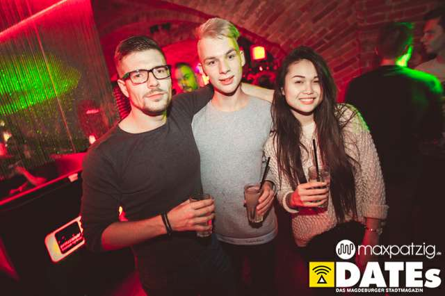 Max-Patzig-Party-Hard-Prinzzclub-DATEs-4915.jpg