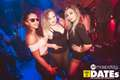 Max-Patzig-Party-Hard-Prinzzclub-DATEs-4922.jpg