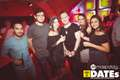 Max-Patzig-Party-Hard-Prinzzclub-DATEs-4923.jpg