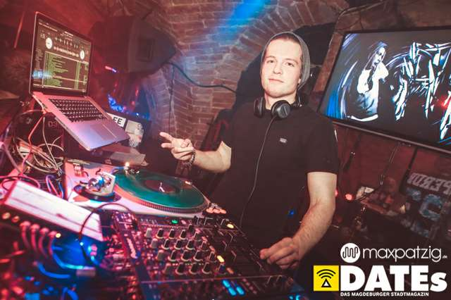 Max-Patzig-Party-Hard-Prinzzclub-DATEs-4924.jpg