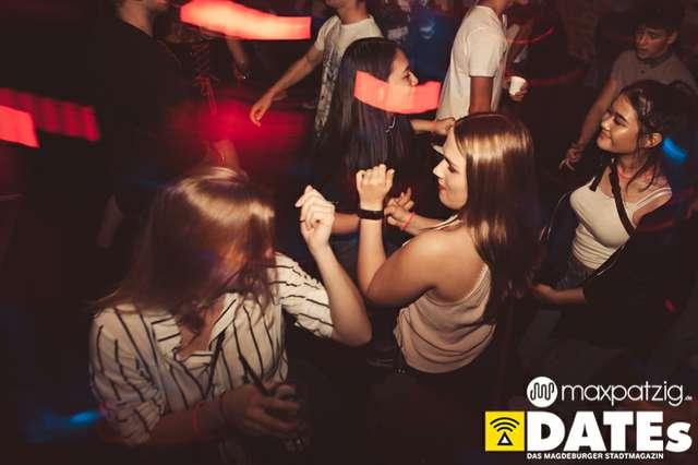 Max-Patzig-Party-Hard-Prinzzclub-DATEs-4935.jpg