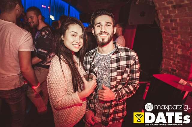 Max-Patzig-Party-Hard-Prinzzclub-DATEs-4936.jpg