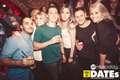Max-Patzig-Party-Hard-Prinzzclub-DATEs-4937.jpg