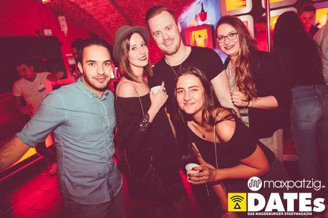 Max-Patzig-Party-Hard-Prinzzclub-DATEs-4938.jpg