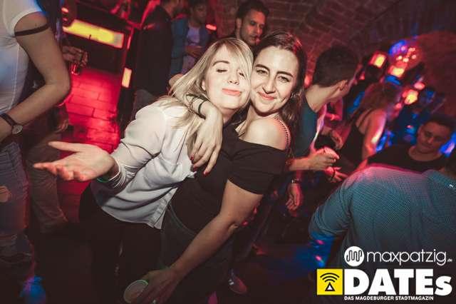 Max-Patzig-Party-Hard-Prinzzclub-DATEs-4941.jpg