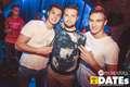 Max-Patzig-Party-Hard-Prinzzclub-DATEs-4946.jpg