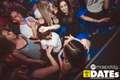 Max-Patzig-Party-Hard-Prinzzclub-DATEs-4947.jpg