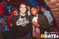 Max-Patzig-Party-Hard-Prinzzclub-DATEs-4949.jpg