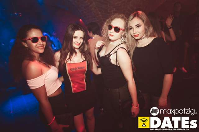Max-Patzig-Party-Hard-Prinzzclub-DATEs-4951.jpg