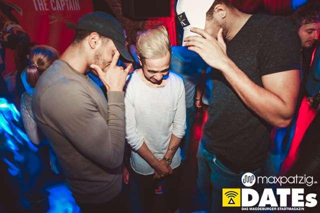 Max-Patzig-Party-Hard-Prinzzclub-DATEs-4957.jpg