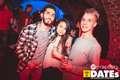 Max-Patzig-Party-Hard-Prinzzclub-DATEs-4961.jpg