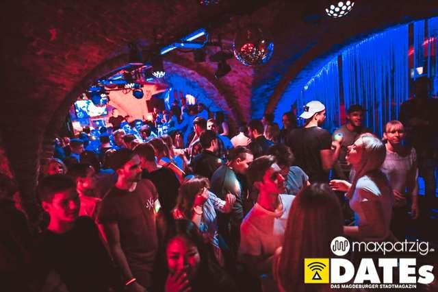 Max-Patzig-Party-Hard-Prinzzclub-DATEs-4966.jpg