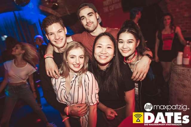 Max-Patzig-Party-Hard-Prinzzclub-DATEs-4977.jpg