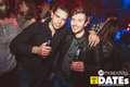 Max-Patzig-Party-Hard-Prinzzclub-DATEs-4978.jpg