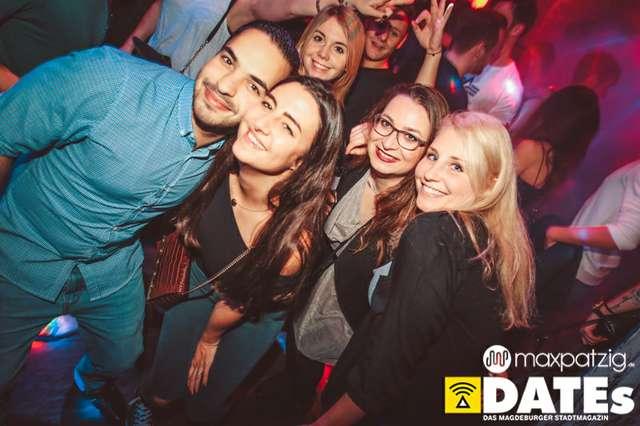 Max-Patzig-Party-Hard-Prinzzclub-DATEs-4980.jpg