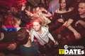 Max-Patzig-Party-Hard-Prinzzclub-DATEs-4981.jpg