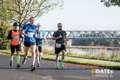 marathon-2017-001-(c)-by-wenzel.jpg