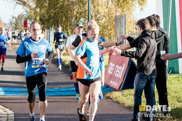 marathon-2017-002-(c)-by-wenzel.jpg