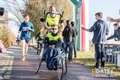 marathon-2017-003-(c)-by-wenzel.jpg