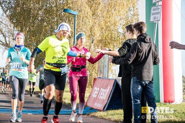 marathon-2017-004-(c)-by-wenzel.jpg