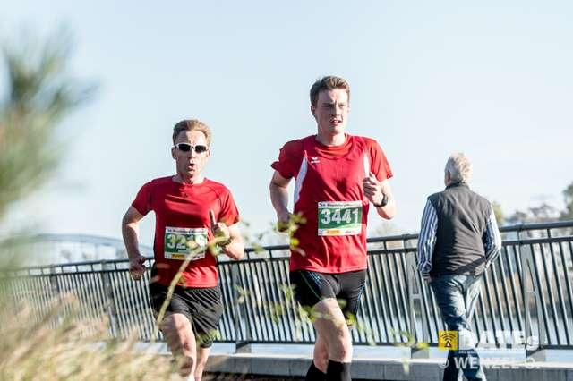 marathon-2017-005-(c)-by-wenzel.jpg