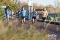 marathon-2017-006-(c)-by-wenzel.jpg