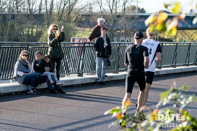 marathon-2017-007-(c)-by-wenzel.jpg