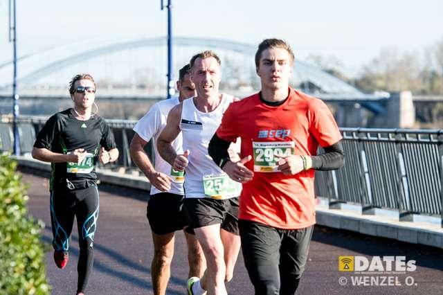 marathon-2017-008-(c)-by-wenzel.jpg