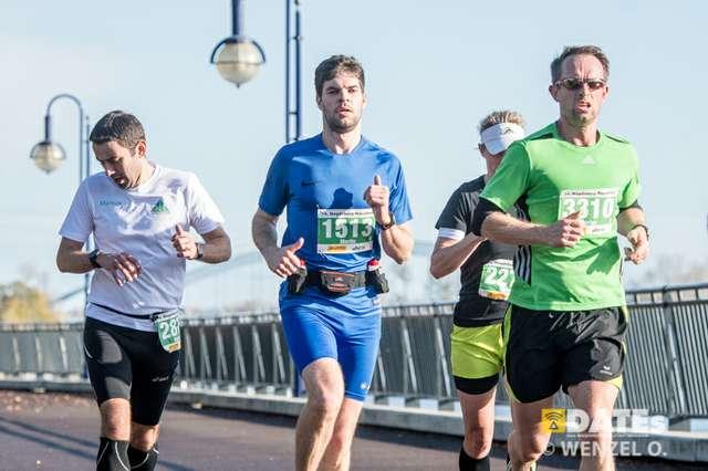 marathon-2017-009-(c)-by-wenzel.jpg