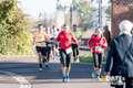 marathon-2017-011-(c)-by-wenzel.jpg