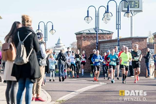 marathon-2017-012-(c)-by-wenzel.jpg