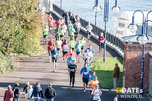 marathon-2017-013-(c)-by-wenzel.jpg