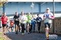marathon-2017-014-(c)-by-wenzel.jpg