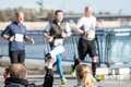 marathon-2017-015-(c)-by-wenzel.jpg