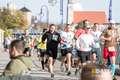 marathon-2017-016-(c)-by-wenzel.jpg