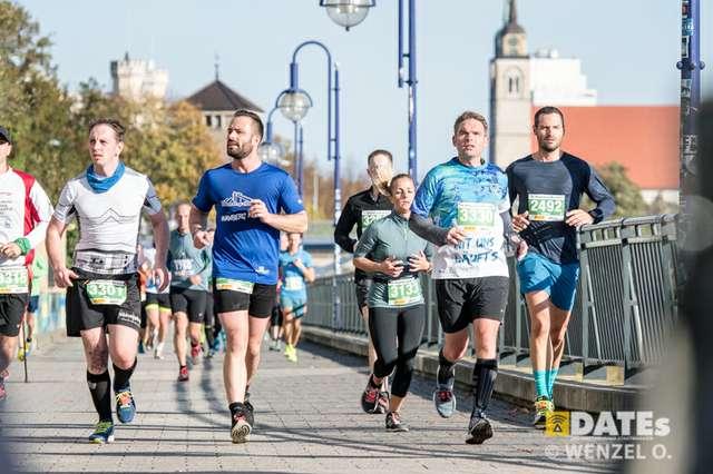 marathon-2017-017-(c)-by-wenzel.jpg
