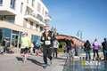 marathon-2017-019-(c)-by-wenzel.jpg