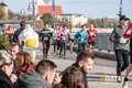 marathon-2017-020-(c)-by-wenzel.jpg
