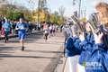 marathon-2017-021-(c)-by-wenzel.jpg