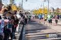 marathon-2017-022-(c)-by-wenzel.jpg