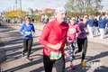 marathon-2017-023-(c)-by-wenzel.jpg