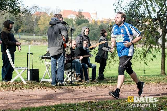 marathon-2017-027-(c)-by-wenzel.jpg