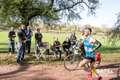 marathon-2017-028-(c)-by-wenzel.jpg
